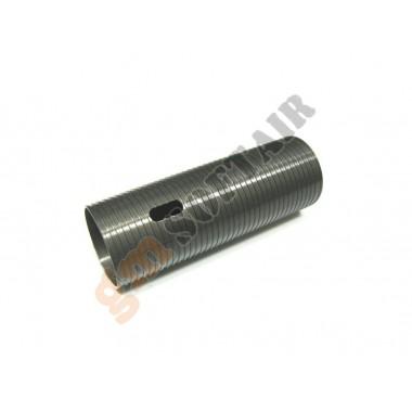 Cilindro con Foro a 3/4 MP5/M4