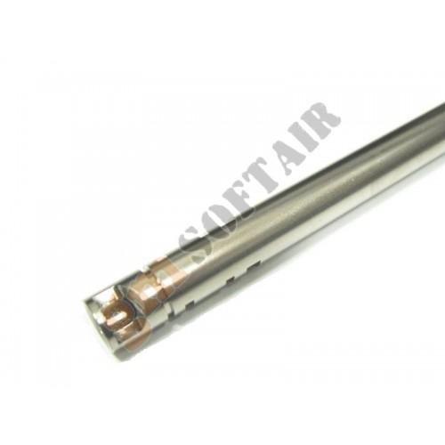Canna Interna M16-A2+ 540-6.01 (D01-021 Action Army)