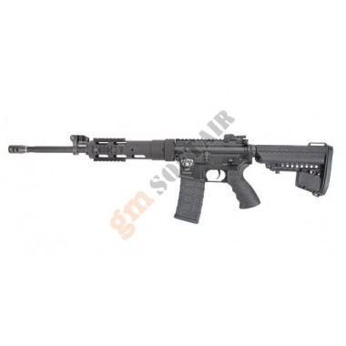 KA-AG-81 Blackwater BW15 Carbine