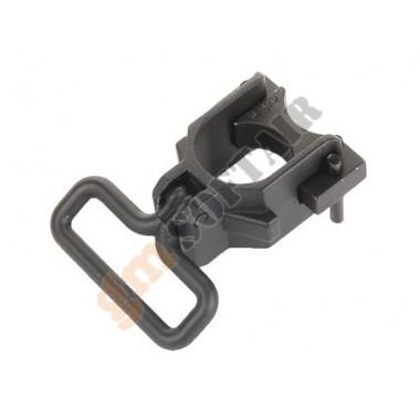 Anello Porta Cinghia Anteriore M4/M16