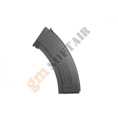 Caricatore Monofilare per AK da 150bb