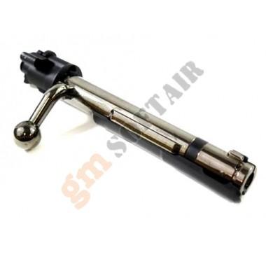 Gruppo Otturatore per Mauser K98