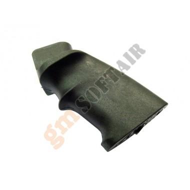 Grip Motore SPR per M4/M16 Nera