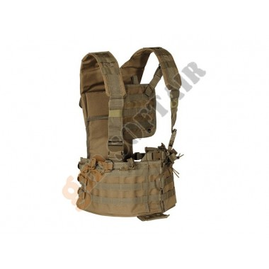 Chest Rig Coyote TAN
