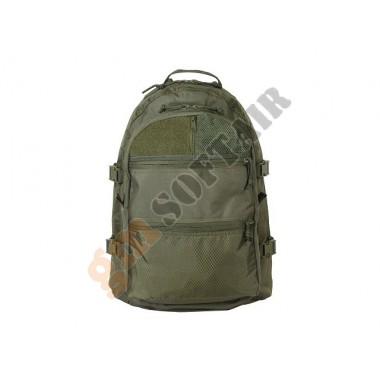 3-Day Assault Pack Verde Oliva
