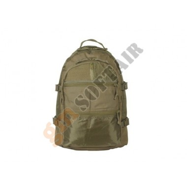 3-Day Assault Pack Coyote TAN