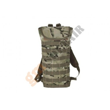 Hydration Carrier Multicam