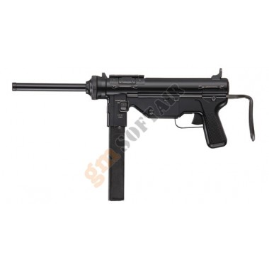 M3 Submachine Gun (ICS-200 ICS)