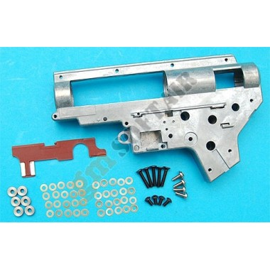 Gear Box per M16-M4