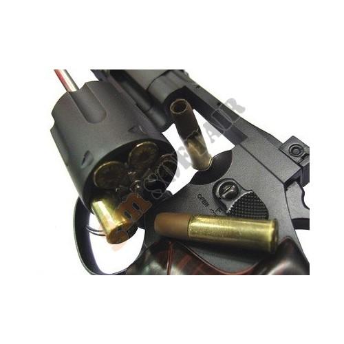 Bossoli per Revolver Serie C701/702 (WG)