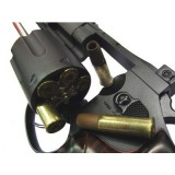 Bossoli per Revolver Serie C701/702