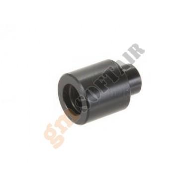 Adattatore per Caricatori Standard su M4 R.S. (GD-01-05 Lonex)