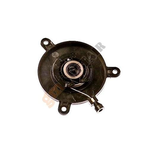 Sistema di Carica per Caricatori M4 Lonex (GB-06-02)