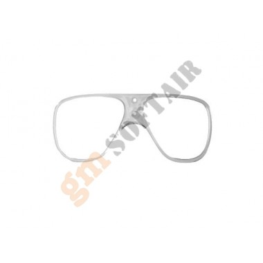 Supporto per Occhiali da Vista per X800