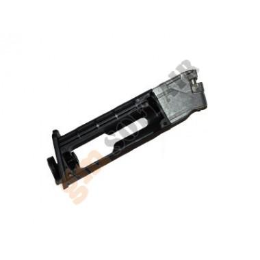 Caricatore a CO2 per Elite Force Racegun (2.5799-1 UMAREX)