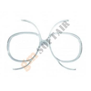 Supporto per Occhiali da Vista per X1000