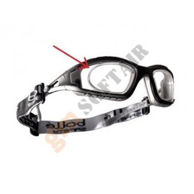 Supporto per Occhiali da Vista per TRACKER