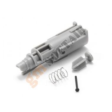 Kit Spingipallino Glock 17/26 Marui