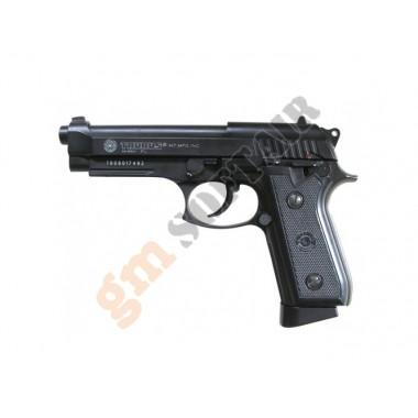 Taurus PT99 Co2 Singolo/Raffica