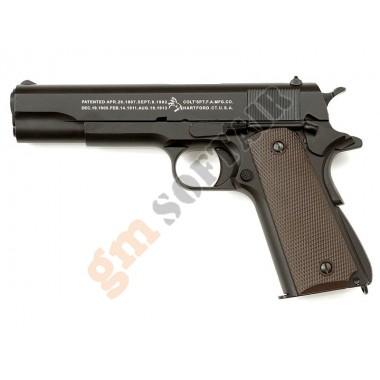 Colt 1911 Co2 100th Anniversario