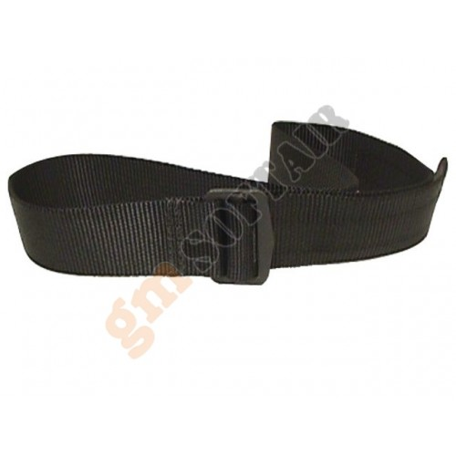 Nylon B.D.U. Belt Nera Tg.XL