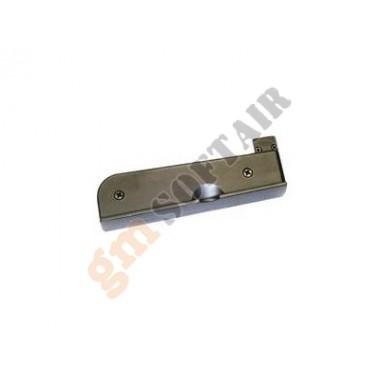Caricatore in Metallo VSR10