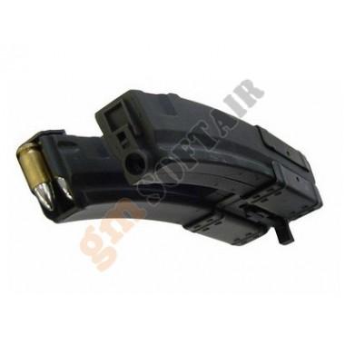 Caricatore Doppio per MP5 da 560bb
