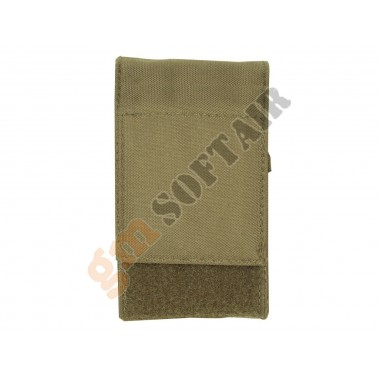 .308 Mag pouch Coyote TAN