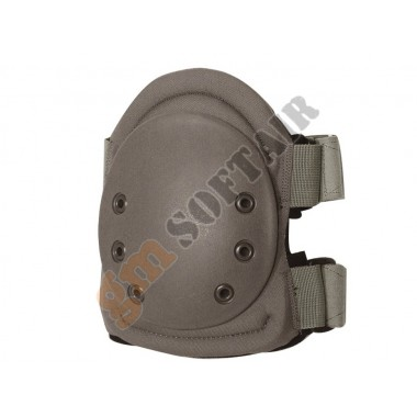 Tactical Knee Pads Foliage Green