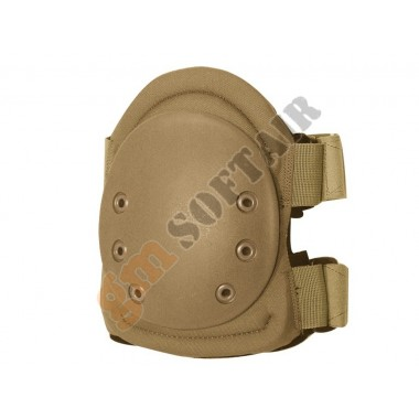 Tactical Knee Pads SAND