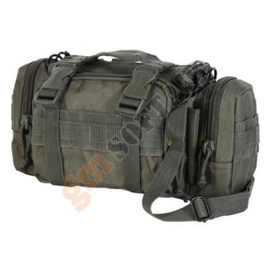 Standard 3-Way Deployment Bag Verde Oliva