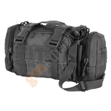 Standard 3-Way Deployment Bag Nero