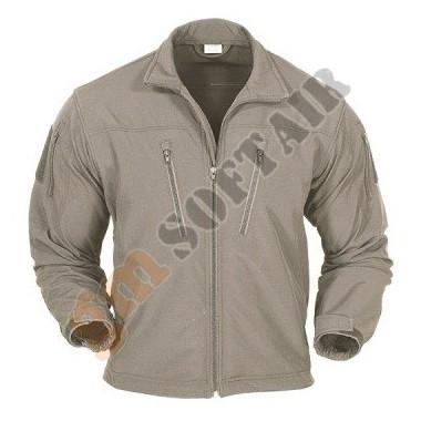 Voodoo Tactical Jacket SAND tg.M
