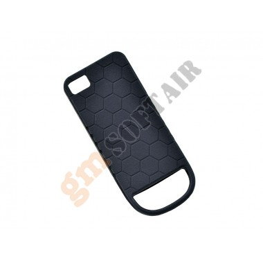Cover iPhone 4 Nera