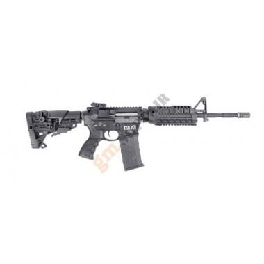 CAA M4 Carbine Nero