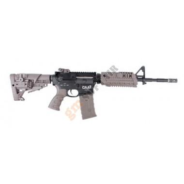 CAA M4 Carbine TAN