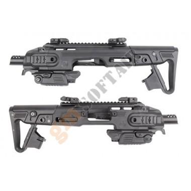 CAA RONI G1 Pistol Carbine per Glock