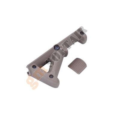 Angled Fore Grip AFG2 TAN