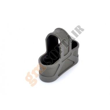 Estrattore 5.56 per Caricatori M4/M16 Verde (EX291 ELEMENT)