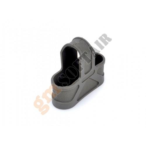 Estrattore 5.56 per Caricatori M4/M16 Verde