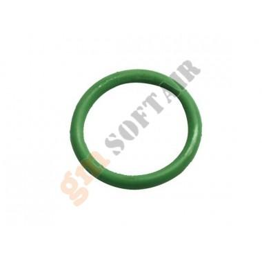 O.Ring per Granate (MA-130 ICS)