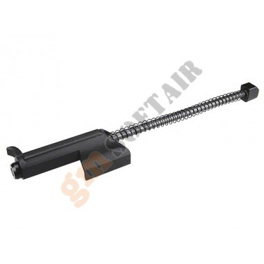 Kit Leva di Armamento per AK74