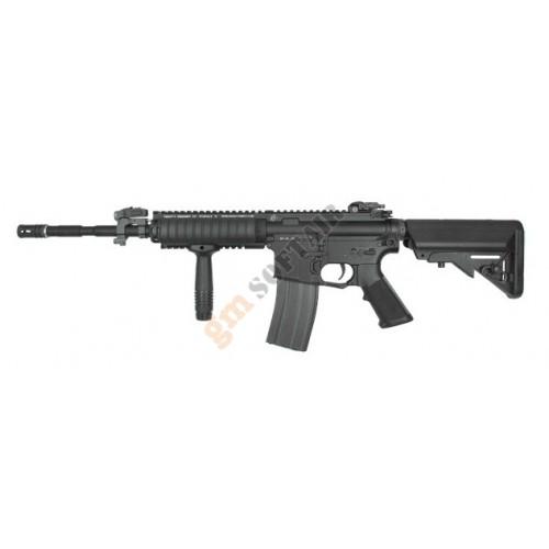 SR-16 E3 Carbine