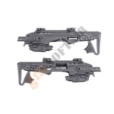 CAA RONI SI1 Pistol Carbine per SIG P226