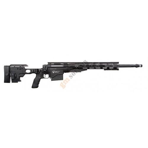 MS338 Sniper Rifle Nero