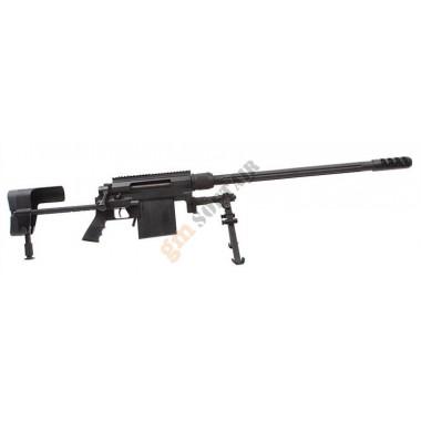 EDM200 Sniper Rifle Nero (LSR-003 ARES)