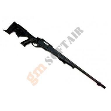 MB11 Sniper Rifle Nero