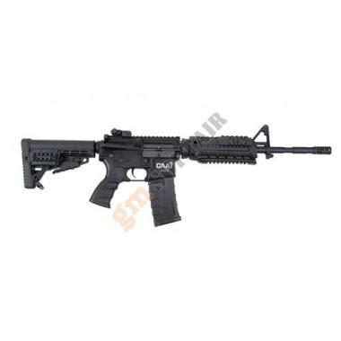 M4S1 Carbine Nero Sport Series