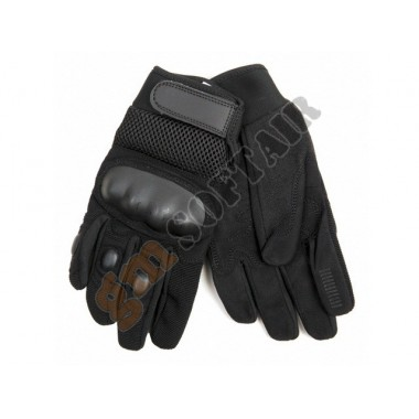 Tactical Assault Gloves tg. M
