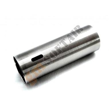 Cilindro per Canne Fino a 363mm